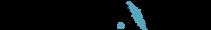VanIsleNews Logo crop 352x50